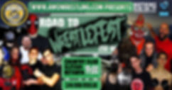 RoadToWrestleFest.jpg