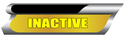 1Inactive.png