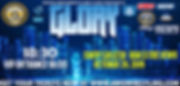 Glory2019Banner.jpg