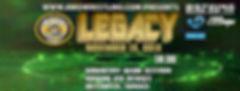 Legacy2019FBBanner.jpg