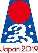 Japan2019_logomark+logotype_A.jpg