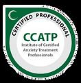 CCATP.png