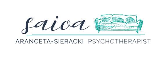 Saioa_Logo_FINAL_Horizontal_CMYK.jpg