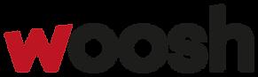 woosh_logo_Primary_master.png