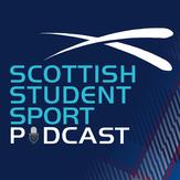 Scottish Student Sport Podcast