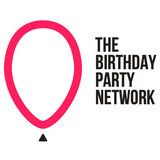 Birthday Party Network