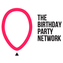 Birthday Party Network.png