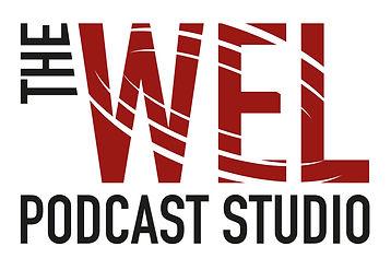 TheWel_Logo_RGB300dpi.jpg