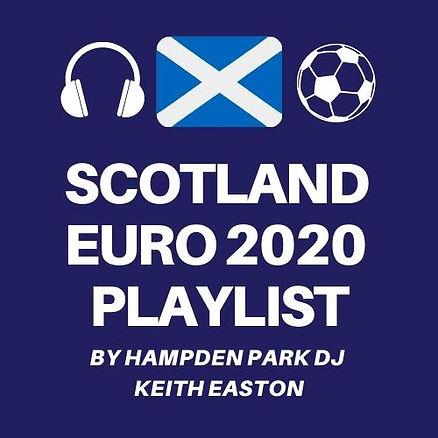 Scotland Hampden Playlist.jpg