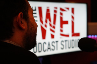 The WEL Studio