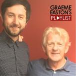 Graeme Easton's Playlist