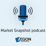 Aegon Market Snapshot