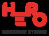 Hero_Logo.png