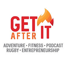 Get-After-It-logo.jpg