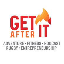 Get-After-It-logo.jpg