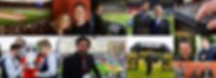 Website - Event Montage 2018.jpg