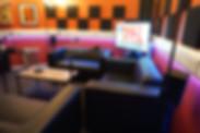 The WEL Studio