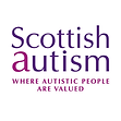 ScottishAutism.png