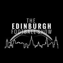 The Edinburgh Football Show.jpg
