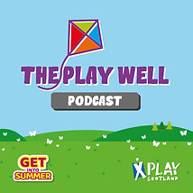 The Play Well Podcast.jpg