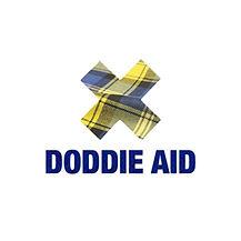 DoddieAID%20Party%20-%20Logo_edited.jpg
