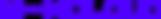 Mixcloud Logo_High Blue.png