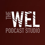TheWel_Logo_RGB96dpi_Red.jpg