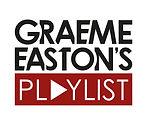GraemeEaston_Logo_Large.jpg
