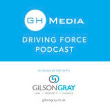GHMediaDrivingForce.jpg