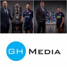 GH Media 6N 2019.jpg