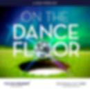 exp-01-dancefloor-square-v4-3000x3000-b.