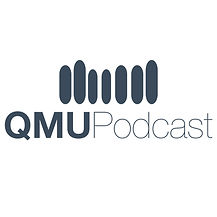 QMU Podcast_ .jpg