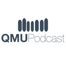 QMU Podcast_ .jpg