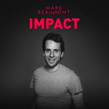 mb-impact-3000x3000.jpg