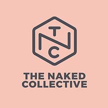 TNC Logo square.jpg
