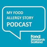 My Food Allergy Podcast