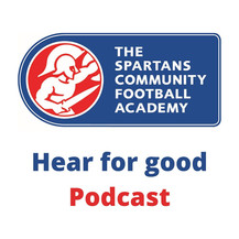 Spartans Hear for Good Podcast.jpg
