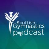 Scottish Gymnastics Podcast