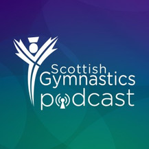 Scottish Gymnastics Podcast Logo.jpg