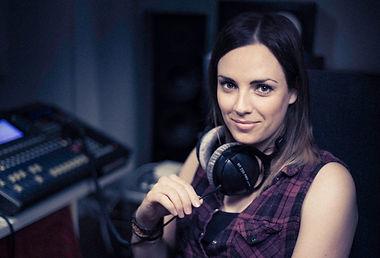 Marissa+Studio+Photoshoot+2-5682-2.jpg