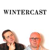Wintercast