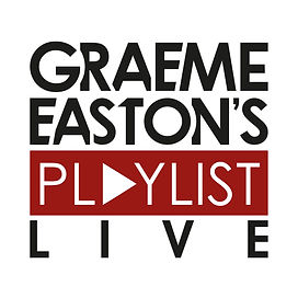 GraemeEaston_Logo_Large.jpg