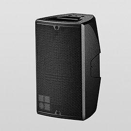 d&b E8 Speaker