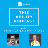 This Ability Podcast