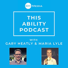 GH Media This Ability Podcast.jpg