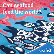 Seafish Horizons.jpg