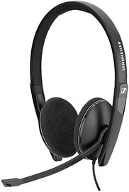 Sennheiser PC 8.2 USB Wired Headset.jpg
