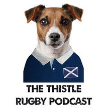 Thistle Scottish Rugby Podcast.jpg