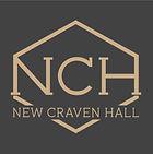 new-craven-hall-logo-dark-background-web