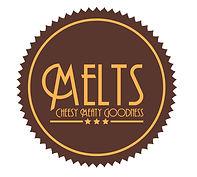 Melts Badge Logo 2.jpg